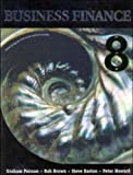 Business Finance (0074714392) by Peirson, Graham