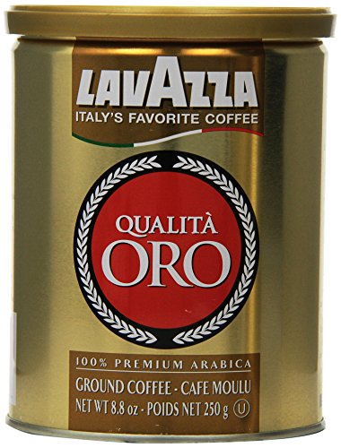 lavazza-qualita-oro-ground-coffee-88-ounce-cans-pack-of-2