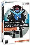 MalwareBytes Anti-Malware Premium - 3...