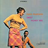 Sweet Honey Bee (The Rudy Van Gelder Edition)