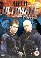 Ultimate Force - Series 2