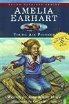 Amelia Earhart: Young Air Pioneer (Yo...