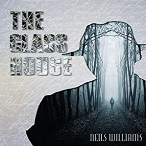 The Glass House: Special Edition Audiobook