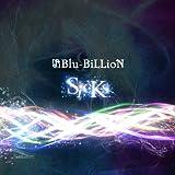 SicKs (初回盤B)