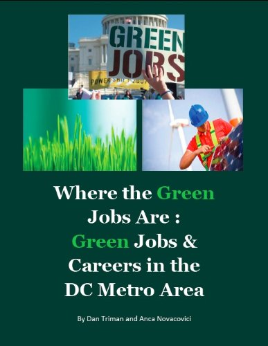 where-the-green-jobs-are-green-jobs-careers-in-the-dc-metro-area