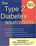 img - for Type 2 Diabetes Sourcebook, The book / textbook / text book