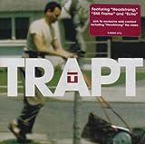 Trapt (Cln) Trapt