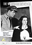 The Woman on the Beach [DVD] [1947]