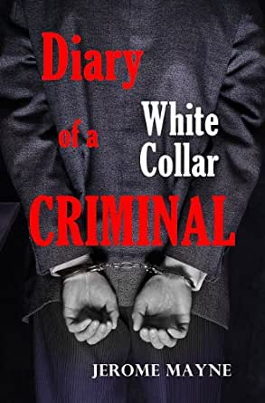 The common characteristics of the white collar offender