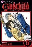 Godchild, Vol. 5 (v. 5) (1421510154) by Yuki, Kaori