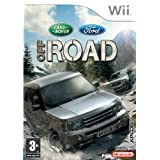 Off Road (Wii)by Empire