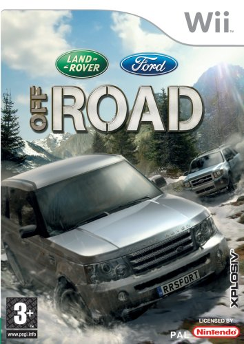 off-road-wii