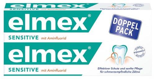 elmex-sensitive-zahnpasta-doppelpack-3er-pack-3-x-doppelpack-a-150ml