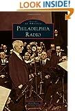 Philadelphia Radio (Images of America)