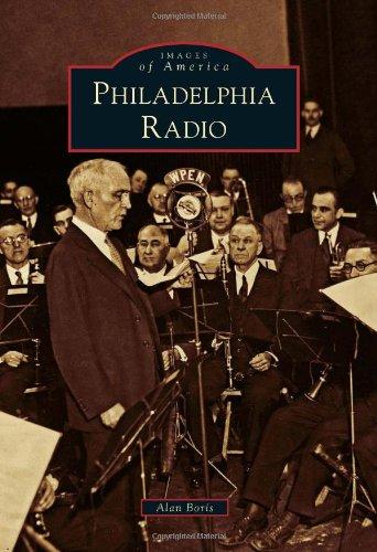 philadelphia-radio-images-of-america