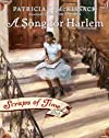 A Song for Harlem: Scraps of Time 3 (Scraps of Time)