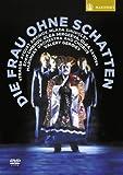 Strauss: Die Frau ohne Schatten (Mariinsky Orchestra/Valery Gergiev) [DVD]