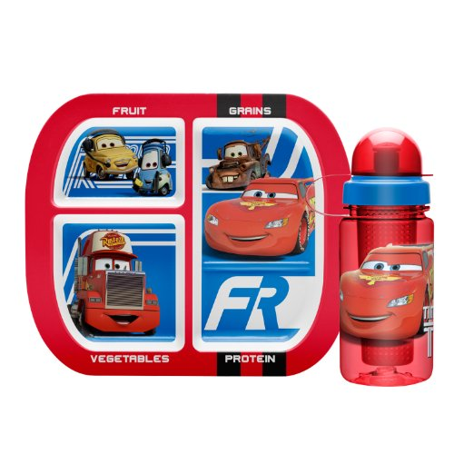 Cars Sippy Cups