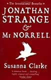 Jonathan Strange and Mr. Norrell by Susanna Clarke (2005) Paperback