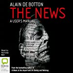 The News: A User's Manual | Alain de Botton