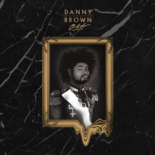 Danny Brown-Smokin  Drinkin-WEB-2014-LEV Download