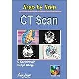 Step by Step Ct Scan (Step by Step (Anshan))