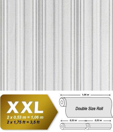 carta-da-parati-xxl-tessuto-non-tessuto-edem-692-96-a-strisce-in-bianco-grigio-chiaro-1065-mq