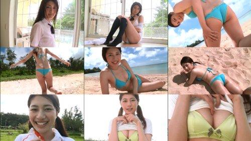 小松美咲 bloom[DVD]