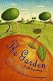 Garden (Definitions)