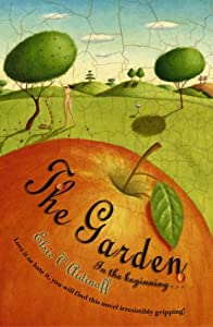 "Cover of ""The Garden (Definitions)"""
