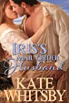 Iris's Mail Order Husband - A Clean H...