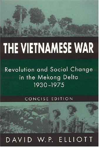 a comparison of the great society and the vietnam war in economy social and government policies The great society at least did not bring economic growth to a halt, and therefore did not preclude a continuation of the long-term reduction in the proportion of americans living in poverty as for the war on poverty in particular, however, no such benign evaluation is justified.