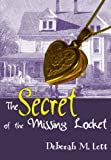 The Secret of the Missing Locket