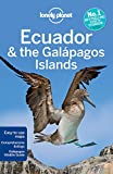 Lonely Planet Lonely Planet Ecuador & the Galapagos Islands (Travel Guide)