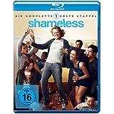 Shameless - Die komplette 1. Staffel