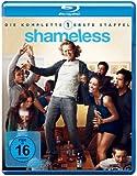 Shameless - Staffel 1
