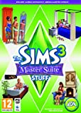 ELECTRONIC ARTS THE SIMS 3 MASTER SUITE STUFF MXI09208688