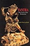 Andre Van Lysebeth Tantra: The Cult of the Feminine