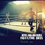Noel Gallagher's High Flying Birds Dream On