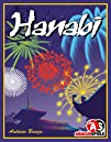 Hanabi Card Game