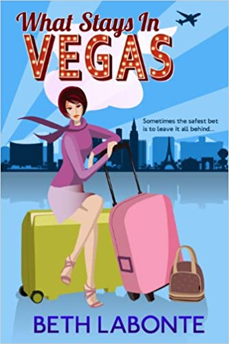 Free – What Stays in Vegas