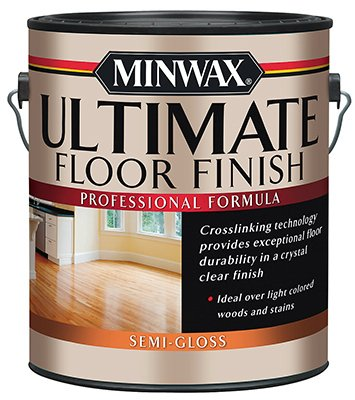 minwax-the-131020000-gal-clr-or-clear-or-cleaner-water-based-semi-gloss-finish-quantity-2