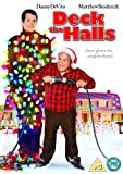 Deck The Halls [DVD] [2006]