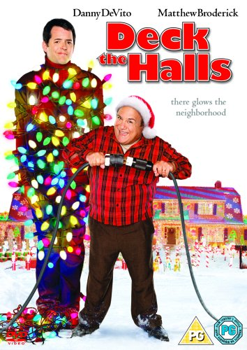deck-the-halls-dvd-2006