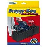 Sunshine Kids Buggy-Bag Stroller and Buggy Travel Tote