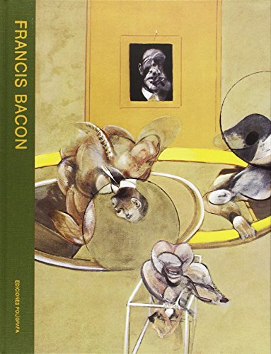 critical analysis of the essay of studies by francis bacon