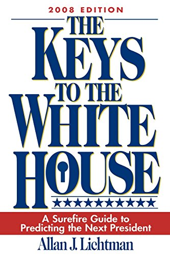 the-keys-to-the-white-house-a-surefire-guide-to-predicting-the-next-president