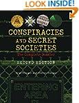 Conspiracies and Secret Societies: Th...