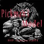 Pickman's Model   H. P. Lovecraft