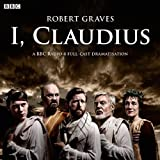 I, Claudius (Dramatised)